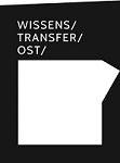 WTZ_OST_SW_WEB5.png