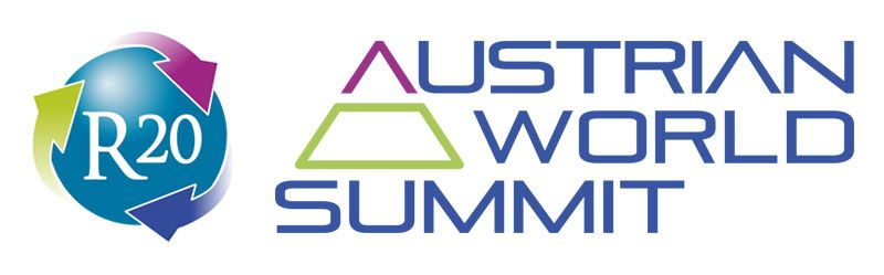 austrian-world-summit2019_800w.jpg