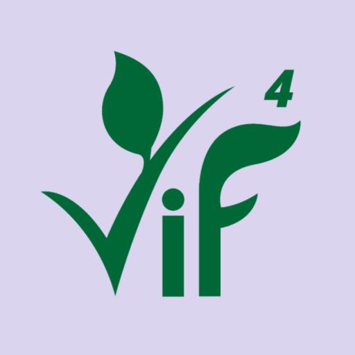 vif4factory