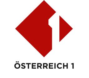 oe1-1.png